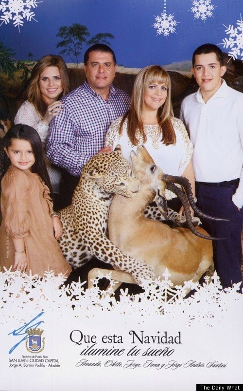 wpid-absurd-christmas-card-2011-12-15-14-203.jpg